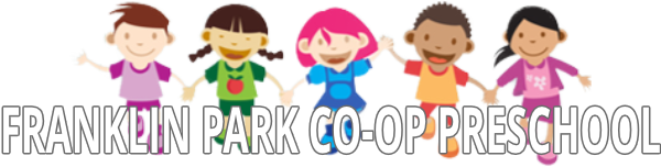 Franklin Park Co-op Preschool